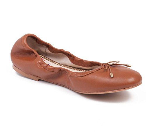 Abusa Felicia, Damen Ballett Saddle