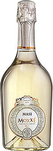 Masianco Pinot Grigio e Verduzzo - 2015-6 x 0,75 lt. - Masi Agricola