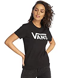 a9419d4dd50a61 Vans Flying V Crew W T-Shirt