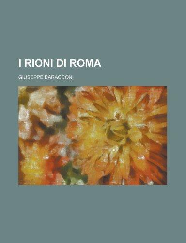 i-rioni-di-roma