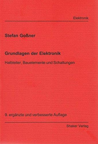 grundlagen-der-elektronik-halbleiter-bauelemente-und-schaltungen