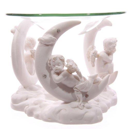 cherub-crescent-moon-simmering-granules-scented-oil-burner-by-ukgiftstoreonline