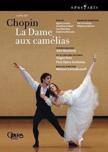 chopin-la-dame-aux-camelias-2-dvds-alemania
