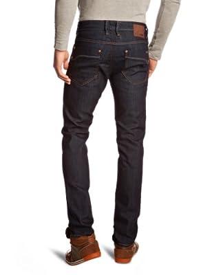 Mavi Men Skinny / Slim Fit Jeans