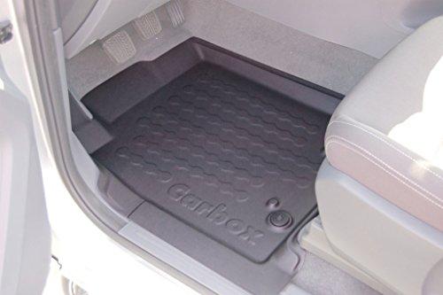 carbox-floor-fussraumschale-vorne-links-ford-ranger-pickup-doppelkabiner-bj-03-12-heute