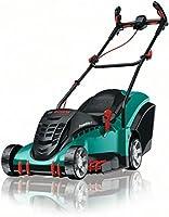 Bosch Rotak 40 Ergoflex Electric Rotary Lawnmower