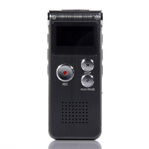 toogoor-nuevo-usb-digital-grabador-de-voz-reproductor-mp3-650hr-dictafonia-con-disco-8-gb
