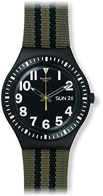 Swatch YGB7001 Swatch Reloj De Hombre de Swatch