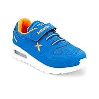 Kinetix BIRNO Moda Ayakkabılar Erkek Çocuk