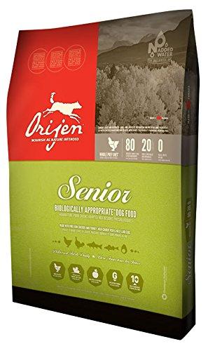 orijen-senior-13-kg