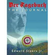 Der Tagebuch The Journal
