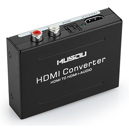 musour-separador-de-audio-y-video-hdmi-a-hdmi-rca-distribuidor-de-audio-y-video-dividir-en-hdmi-rca-