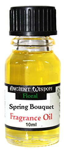 ancient-wisdom-spring-bouquet-fragrance-oil