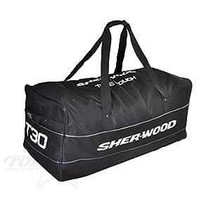 Tasche Sherwood T30 Small