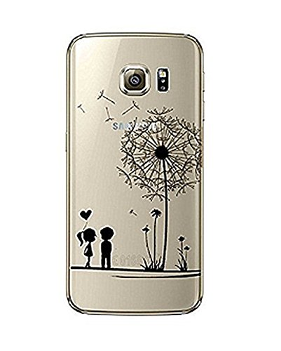 pacyerr-samsung-galaxy-s6-funda-suave-soft-transparente-tpu-funda-adorable-parachoques-funda-case-co