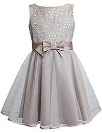 Kleid festlich 158