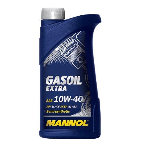 MANNOL-10260300100-gasolio-Extra-10W-40-1-L