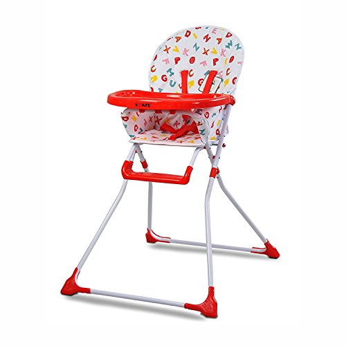 Letters YummyLuv iSafe Highchair 41yLqskUGEL