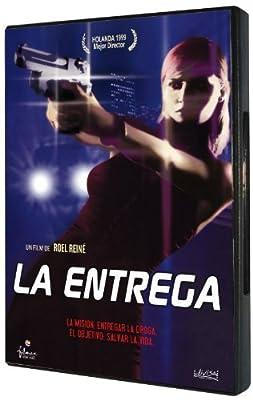 La Entrega (The Delivery) (1999) (Import Edition)