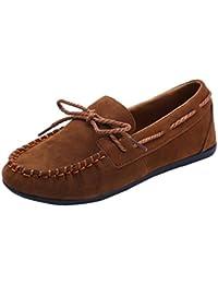 Cierre itCon Para Mujer Sin Amazon Zapatillas 543AjLqR