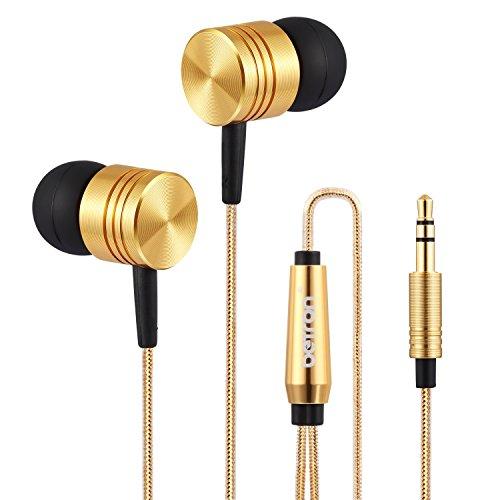 headphones picture