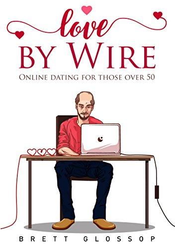 50 online datingInternett dating Danmark