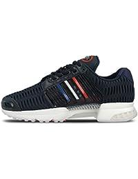 online retailer eaf06 76fc9 adidas Herren Clima Cool Sneaker