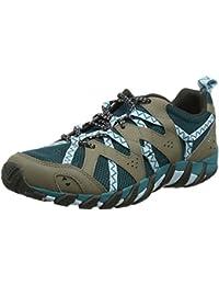 ebc6b754b Amazon.es  Merrell  Zapatos y complementos