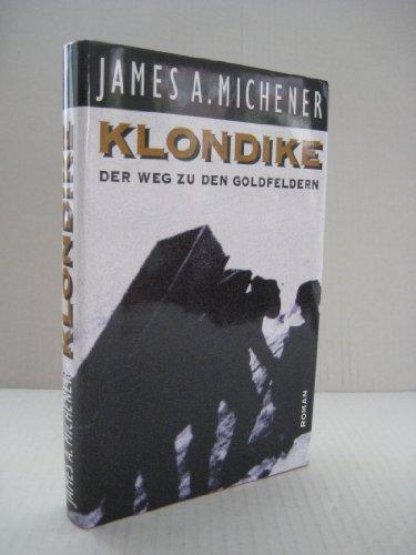 klondike-der-weg-zu-den-goldfeldern-roman