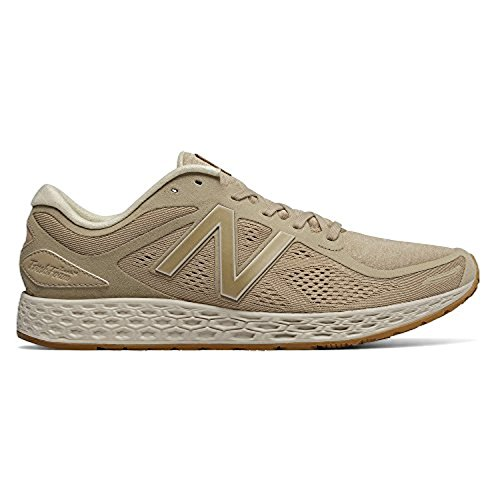 New Balance Men's MLZANT - Premium Performance Tumbleweed 10 D