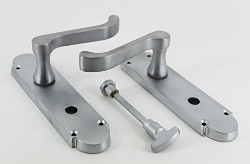 osprey-door-handles-bathroom-satin-chrome-finish-170mm-x-40mm
