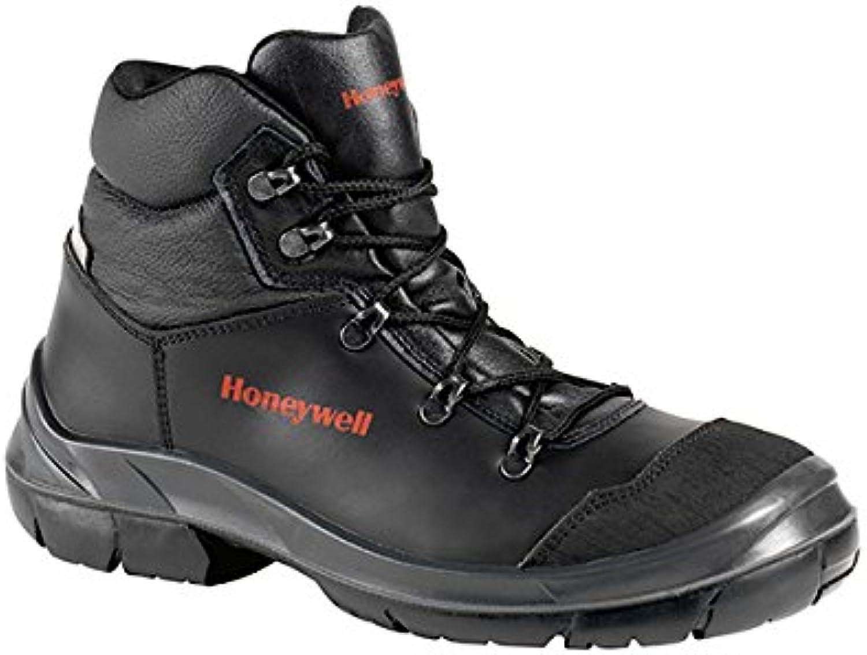 Honeywell 6246220 Synergic S3 Hi ci SRC   A Basso Prezzo    Maschio/Ragazze Scarpa