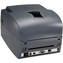 Netzteil 24V Ersatz für Godex  Drucker G530
