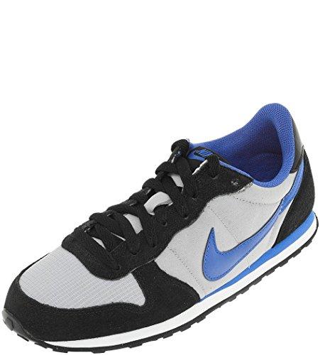 Nike Genicco-Scarpe da uomo grigio Size: 42