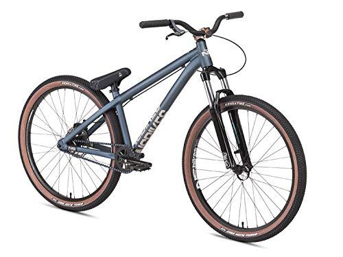 NS Bikes Movement 3 Dirt Bike 2019