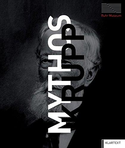 mythos-krupp