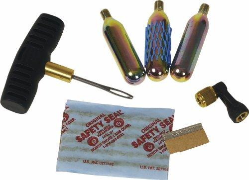 reifenreparatur-notfall-set-safety-seal-fr-schlauchlose-motorradreifen-tv-geprft