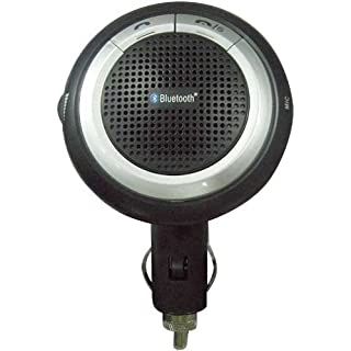 Autocare A70115 Bluetooth Kfz-Freisprecheinrichtung