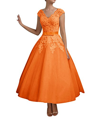 Find dress paillette robe de soir e mi longue femme fille - Robe demoiselle d honneur bordeaux ...