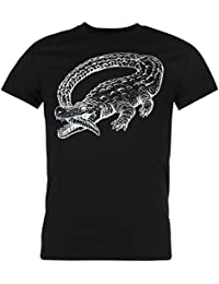 Catfish and the Bottlemen Official The Ride T-Shirt Mens Black Top Tee Shirt