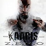 Z.E.R.O , Kaaris