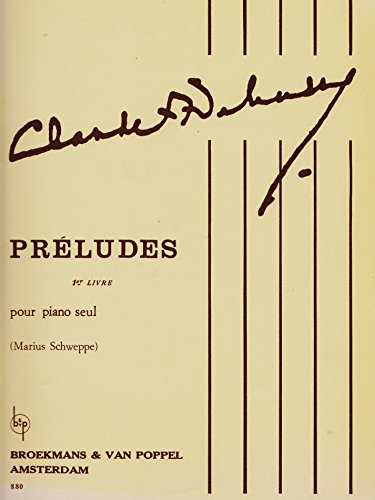 preludes-1er-livre-pour-piano-seul-klavier