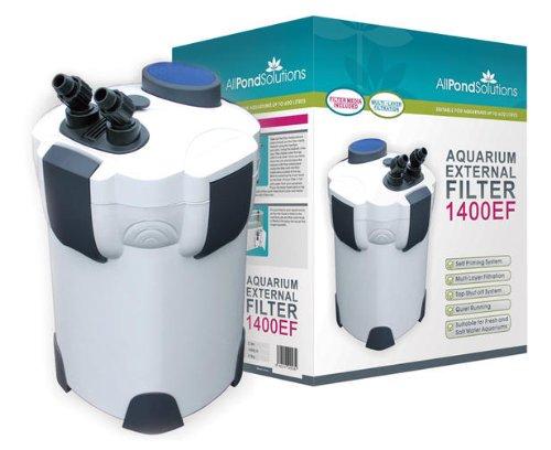 todos-estanque-soluciones-acuario-externa-filtro