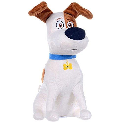peluche-max-mascotas-pets-supersoft-29cm