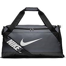 70c37fd490bed Amazon.es  Mochilas Deportivas - Nike