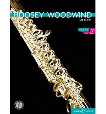 Chris Morgan: Take Up The Clarinet Repertoire Book One