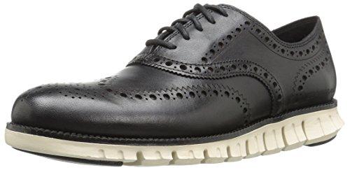 cole-haan-zapato-modelo-zerogrand-wing-ox-black-negro-12