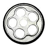 PPD Group 04-116-93 Idler Wheel Snap Ring - 47mm