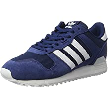 check out 56f6d 5e086 adidas ZX 700, Zapatillas Hombre