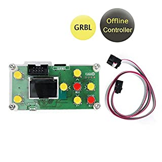 Grbl controller | Quality-trade-tools co uk